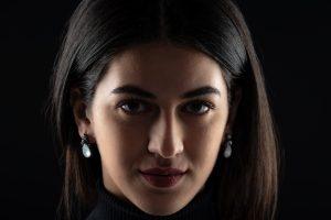 Headshot foto by Isografix